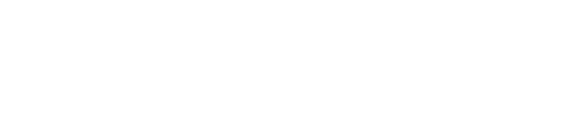 Power House Logo White