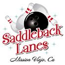 SB Lanes Logo