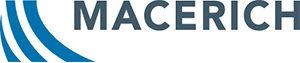 macerich logo