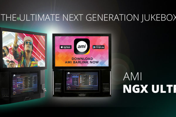 AMI NGX Ultra – Digital Jukeboxes
